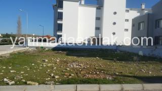 For Sale - Land / Field / Terrain İzmir - Seferihisar